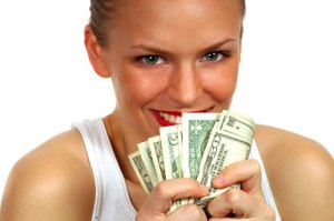 can payday loan lenders take you to court